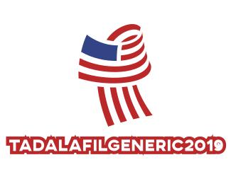Tadalafil Generic 2019